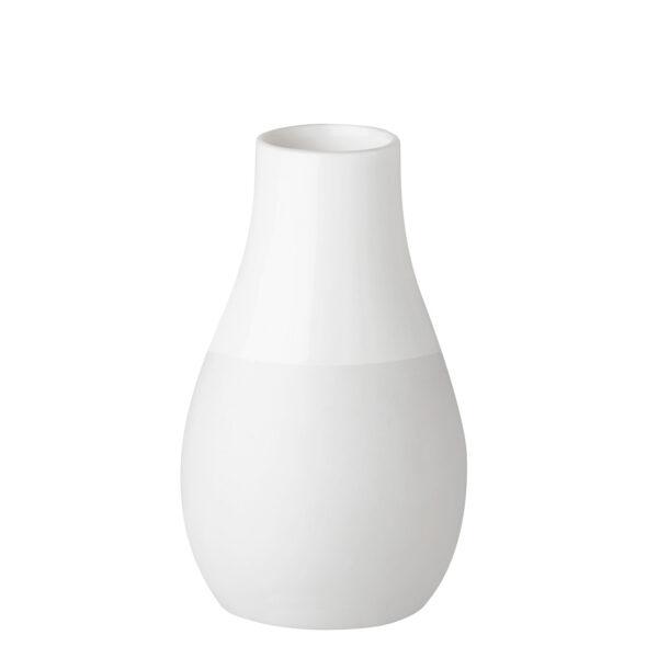 Räder white vases