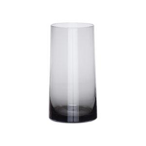 Grey vase Hübsch Villa Madelief