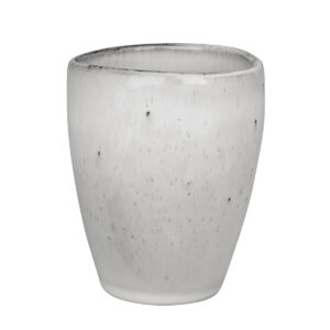 Broste Copenhagen mug nordic sand villa madelief