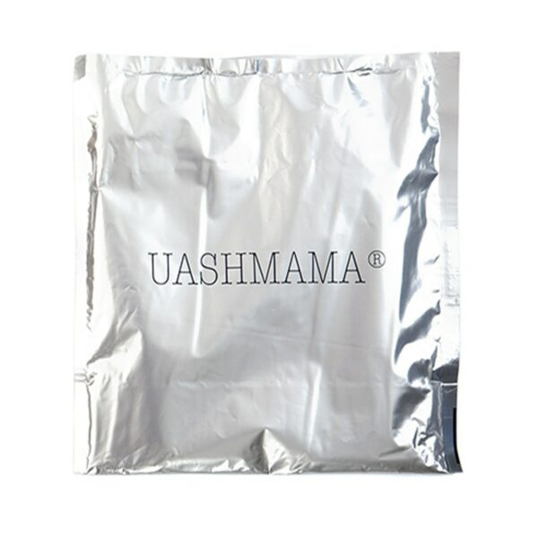 Uashmama cooling element villa madelief