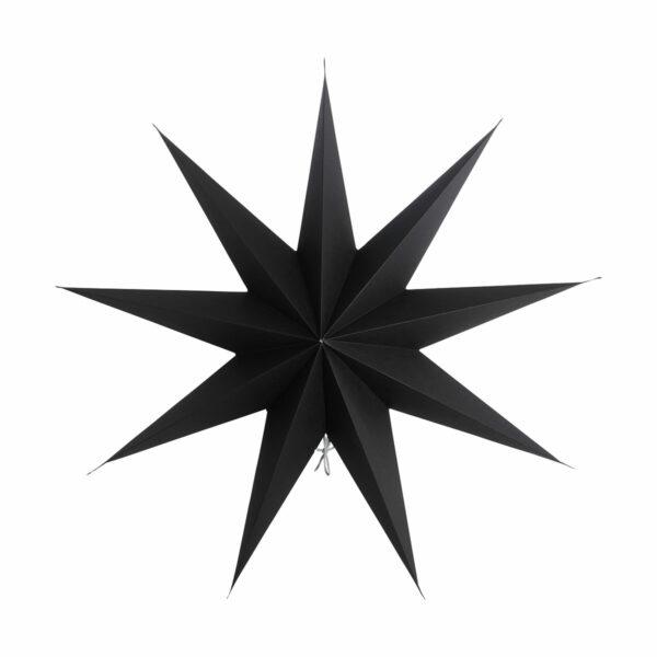 Star black house doctor 60cm