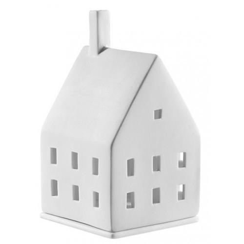 Lighthouse white basic