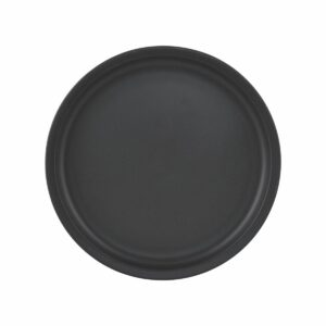 Nista tableware breakfast plate Villa Madelief