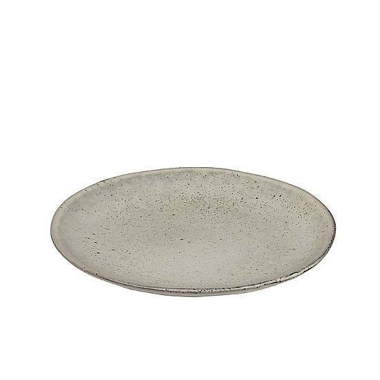 broste copenhagen lunh plate nordic sand villa madelief
