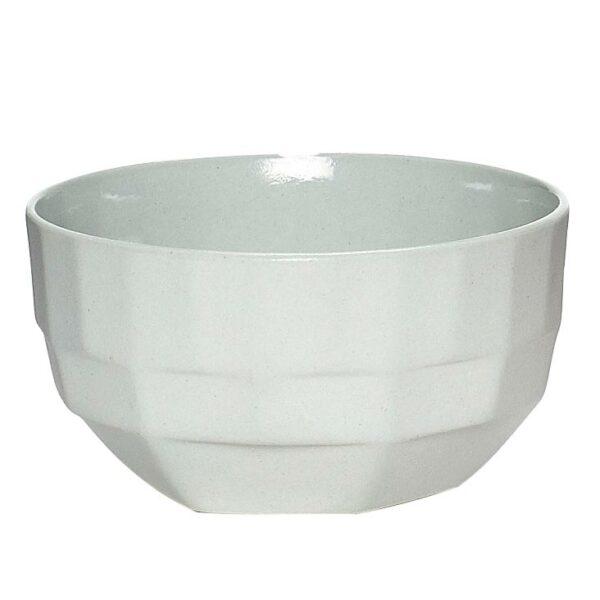 bowl pastel hubsch light green