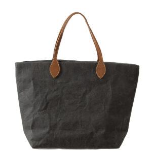 Totty Bag black Uashmama villa madelief