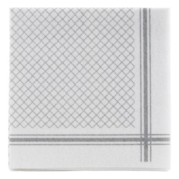Meraki dishcloth set of 3
