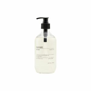 Meraki handzeep Tangled Woods 490ml