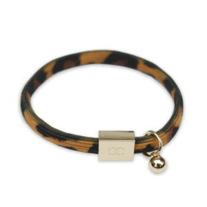 Delight Department armband Panter Villa Madelief