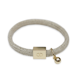 Delight Department armband sparkle Villa Madelief