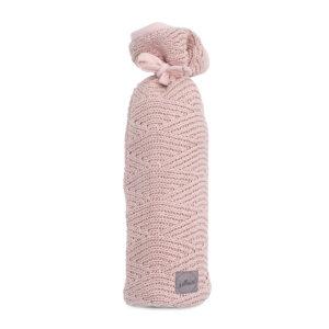 Kruikenzak roze